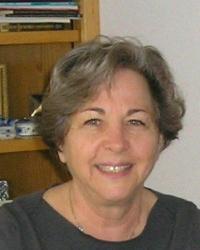 Rachel Lotan