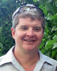 Sean F. Reardon