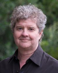 Sean Reardon