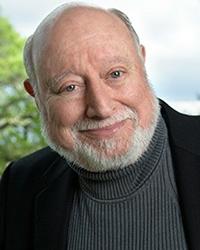 Lee Shulman