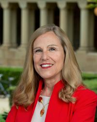 Deborah Stipek