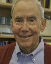 Tom Ehrlich