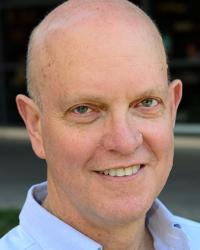 Prof. Brian Wandell