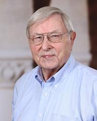 Hans Weiler