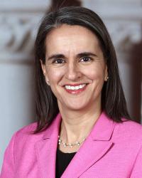 Nereyda Salinas