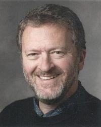 Prof. Claude Goldenberg