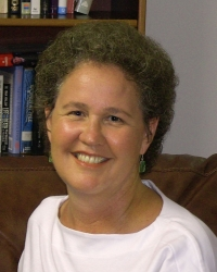 Prof. Linda Darling-Hammond