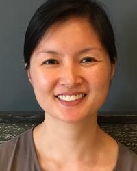 Jessica M. Tsang