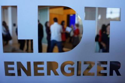 LDT Energizer
