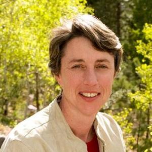 Janet Carlson