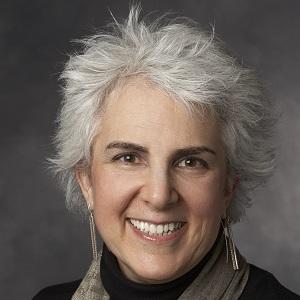 Amy Gerstein, PhD