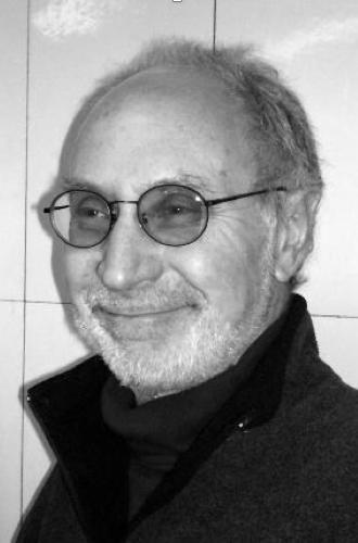 Thomas S. Popkewitz