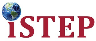 iSTEP logo