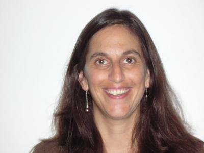 Karin Brodie, PhD