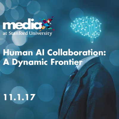 Human AI Collaboration: A Dynamic Frontier