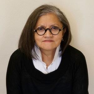 Maria Araceli Ruiz-Primo