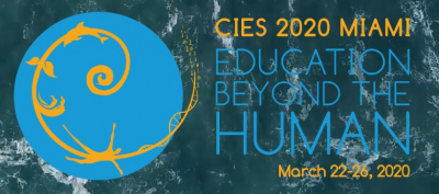 CIES 2020