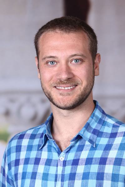 Photo of Campos, Fabio