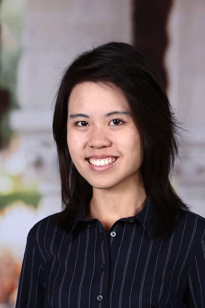 Photo of Chan, Monica