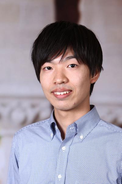 Photo of Nagashima, Tomohiro
