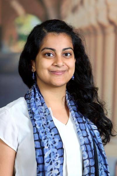 Photo of Shelar, Swati