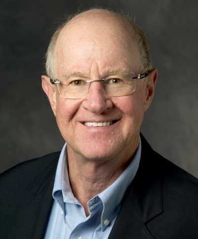 Prof. William Damon