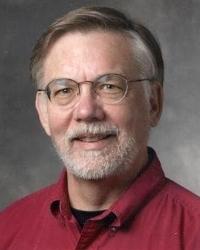 Emeritus Professor Edward Haertel