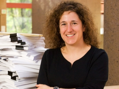 "Susanna Loeb is among 19 Stanford researchers named to the ""Edu-Scholar"" list."