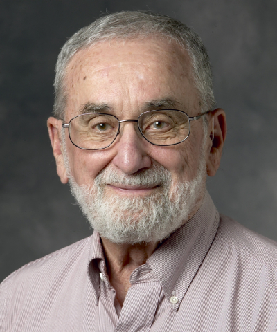 J Myron Atkin
