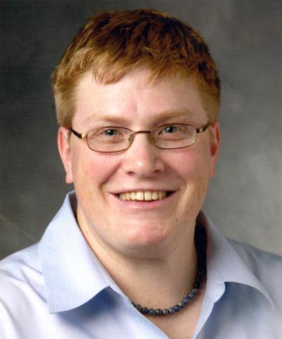 Maren Aukerman