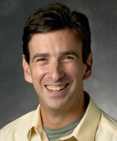 Geoffrey Cohen