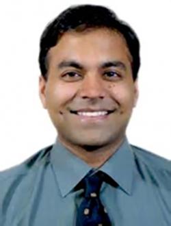 Prashant Loyalka
