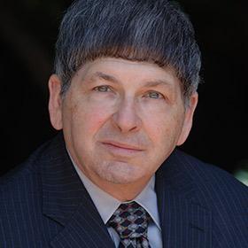 Michael Kamil