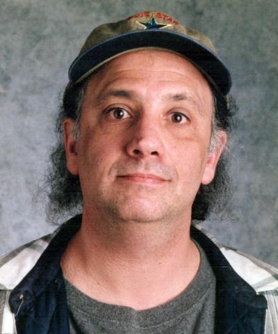 David Rogosa