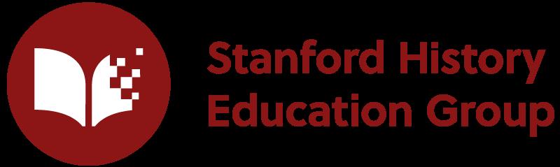 Logo of research center SHEG