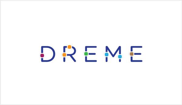 DREME logo