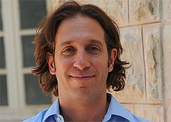 Prof. Jeremy Bailenson