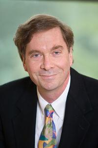 Brad Osgood