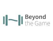 Beyond the Game Logo
