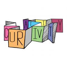 Curativity logo