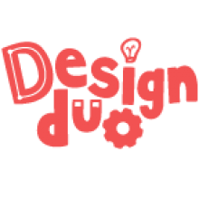 DesignDuo: DIY design kits for dads and daughters | Stanford