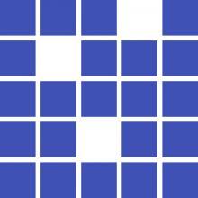 Recollect logo
