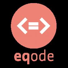 eqode_logo