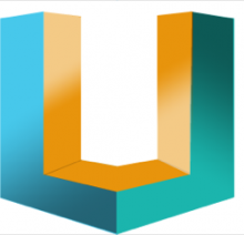 Level Up Games Logo