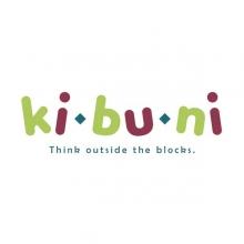 Kibuni logo