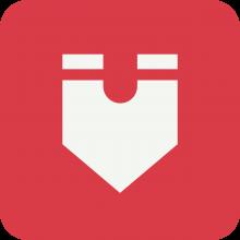 Magnote logo