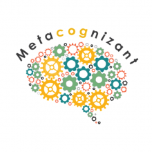 Metacognizant