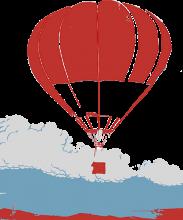Mindality logo
