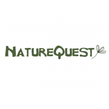 NatureQuest logo