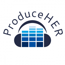 produceher_logo